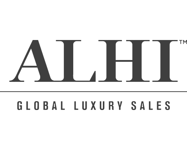 Alhi Global Luxury Sales