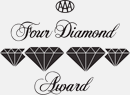 Four Diamond AAA Reward