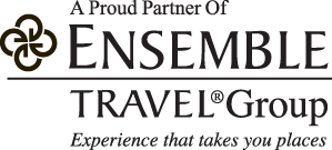 Ensemble Travel Group: Experience that takes you places