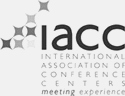 IACC International Association of Conference Centers: Meeting Experience