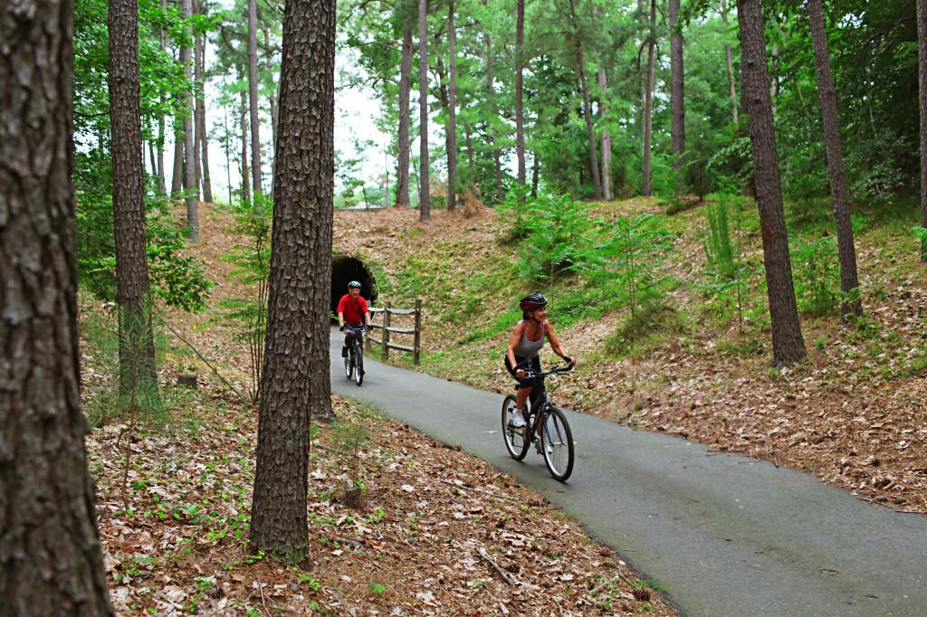Bike Rentals Recreation At Kingsmill Resort Williamsburg Va