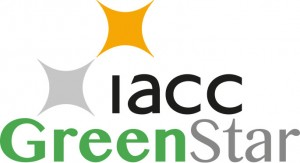 Green-Star-Logo_print