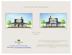 the-james-3-bedroom