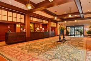 19353_56042107_Hotel_Interior_Lobby_1024x684