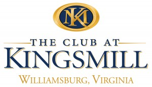 Club at Kingsmill