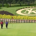 Golf_18 Walkoff 2