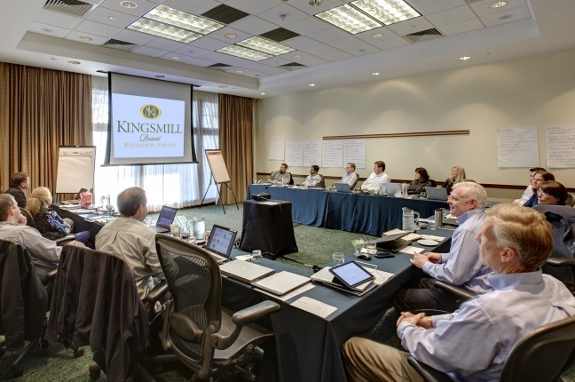Meeting Room  group