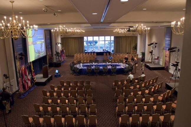 JRGB meetings ballroom