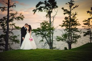 keller_novak_rebecca_keeling_studios_novak479-wedding