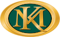 Kingsmill Resort crest