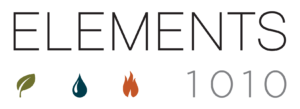 elements1010
