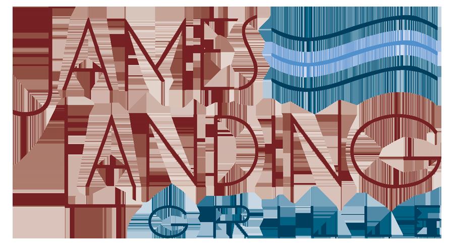 James Landing Grille