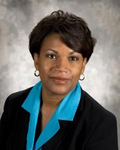 Karen Garrett Sales Manager