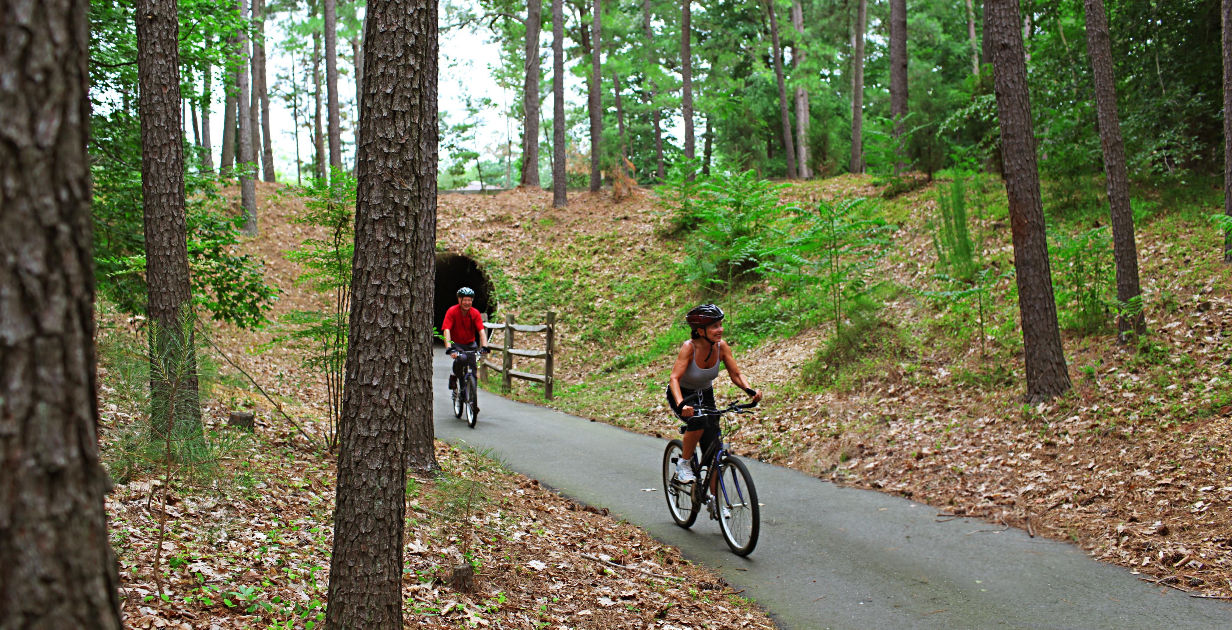 Biking_no waiver