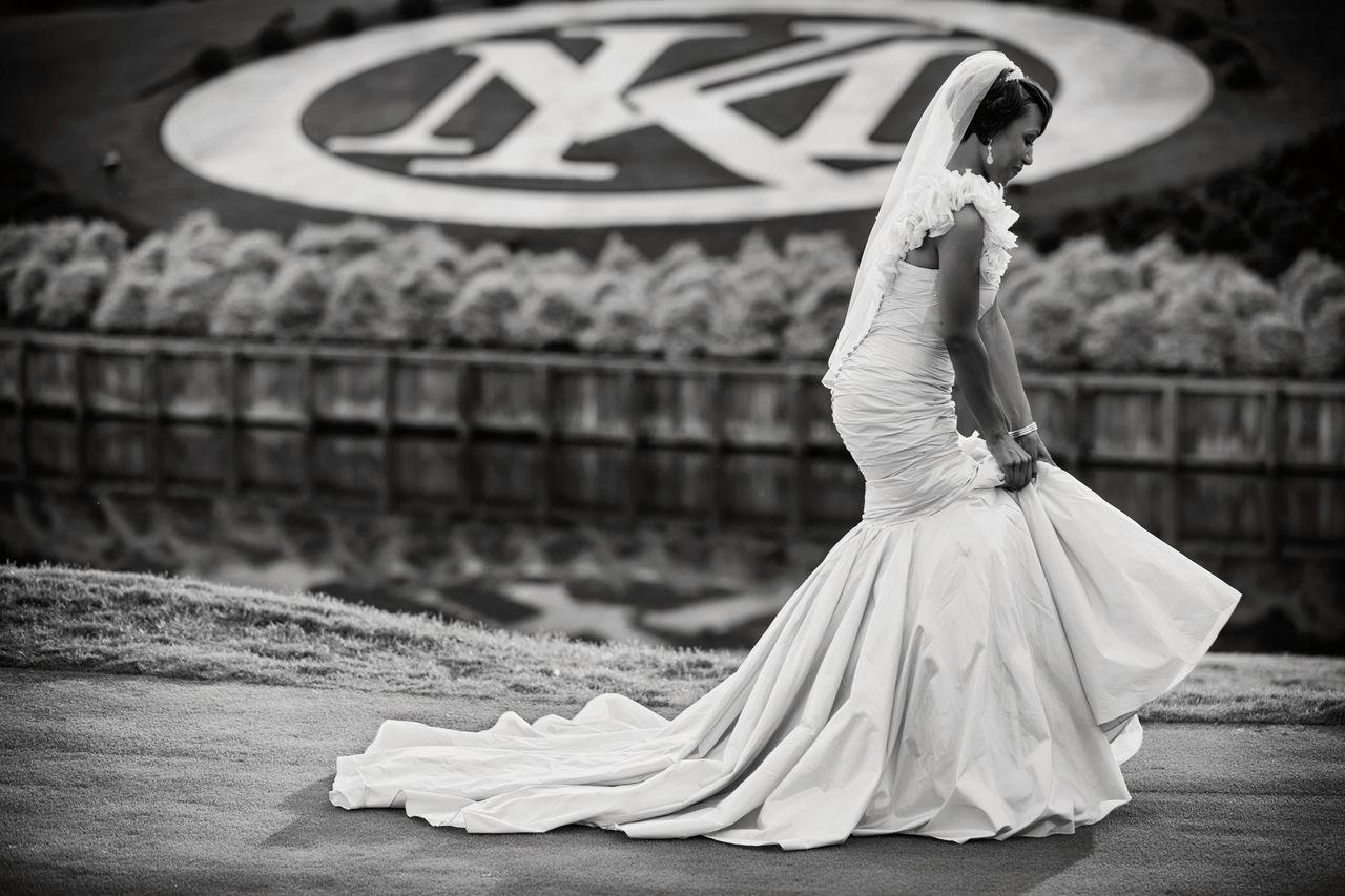 Weddings Special Celebrations Kingsmill Resort Williamsburg Va