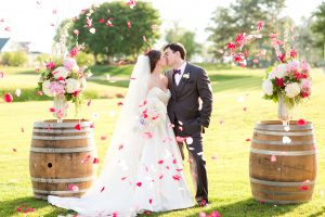 View More: http://katelynjames.pass.us/jared-and-courtney-wedding