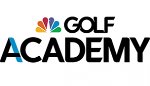 golf_channel_academy_304x176