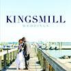 kingsmillresortthumb