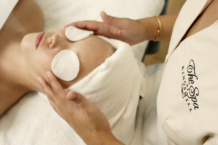 Spa Experiences For Pregnant Women | The Spa at Kingsmill ...