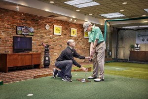 Golf 0185
