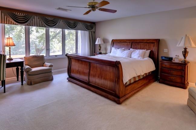 402 Bedroom 1