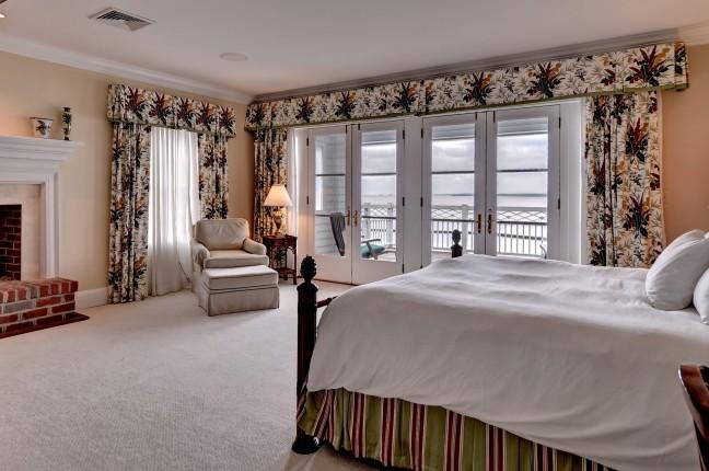 Pettus Bedroom