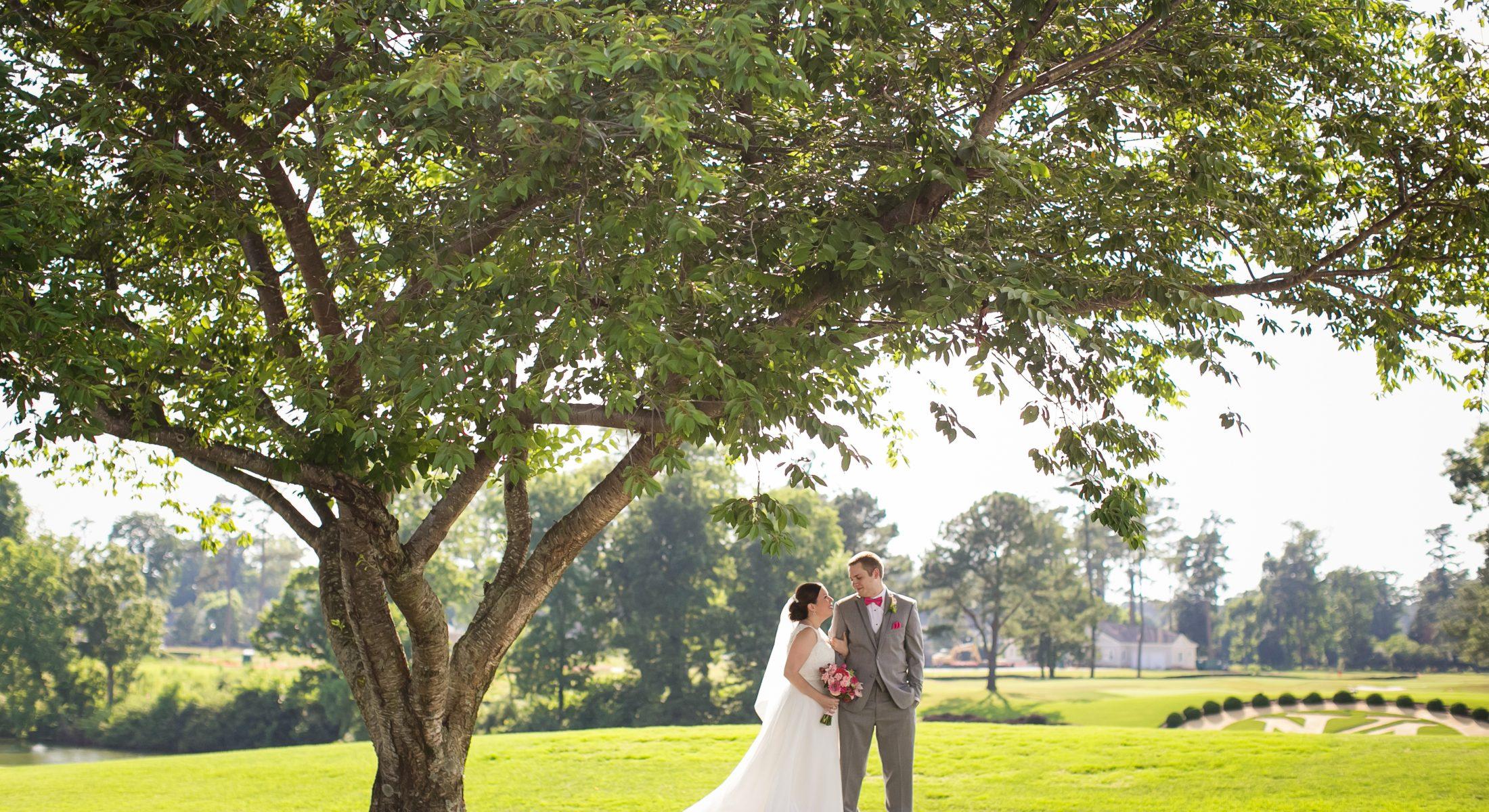 kingsmill-williamsburg-wedding-photography_428