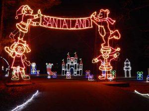 celebration-in-lights
