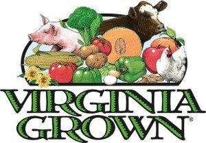 virginia-grown-logo