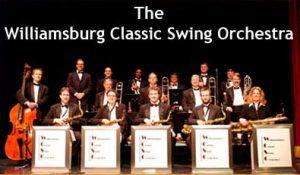 williamsburg-classic-swing-orchestra