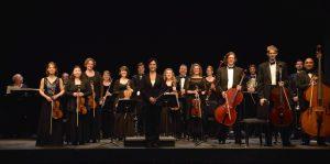 williamsburg-symphony-orchestra