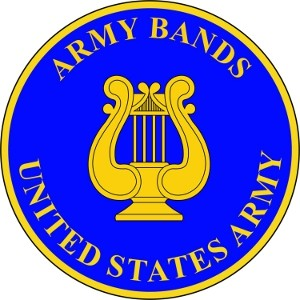 army_bands_plaque