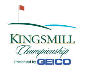 Kingsmill Championship Presented by Geico