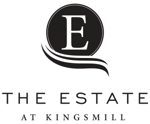 The Estate at Kingsmill