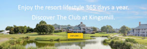 the-club-at-kingsmill