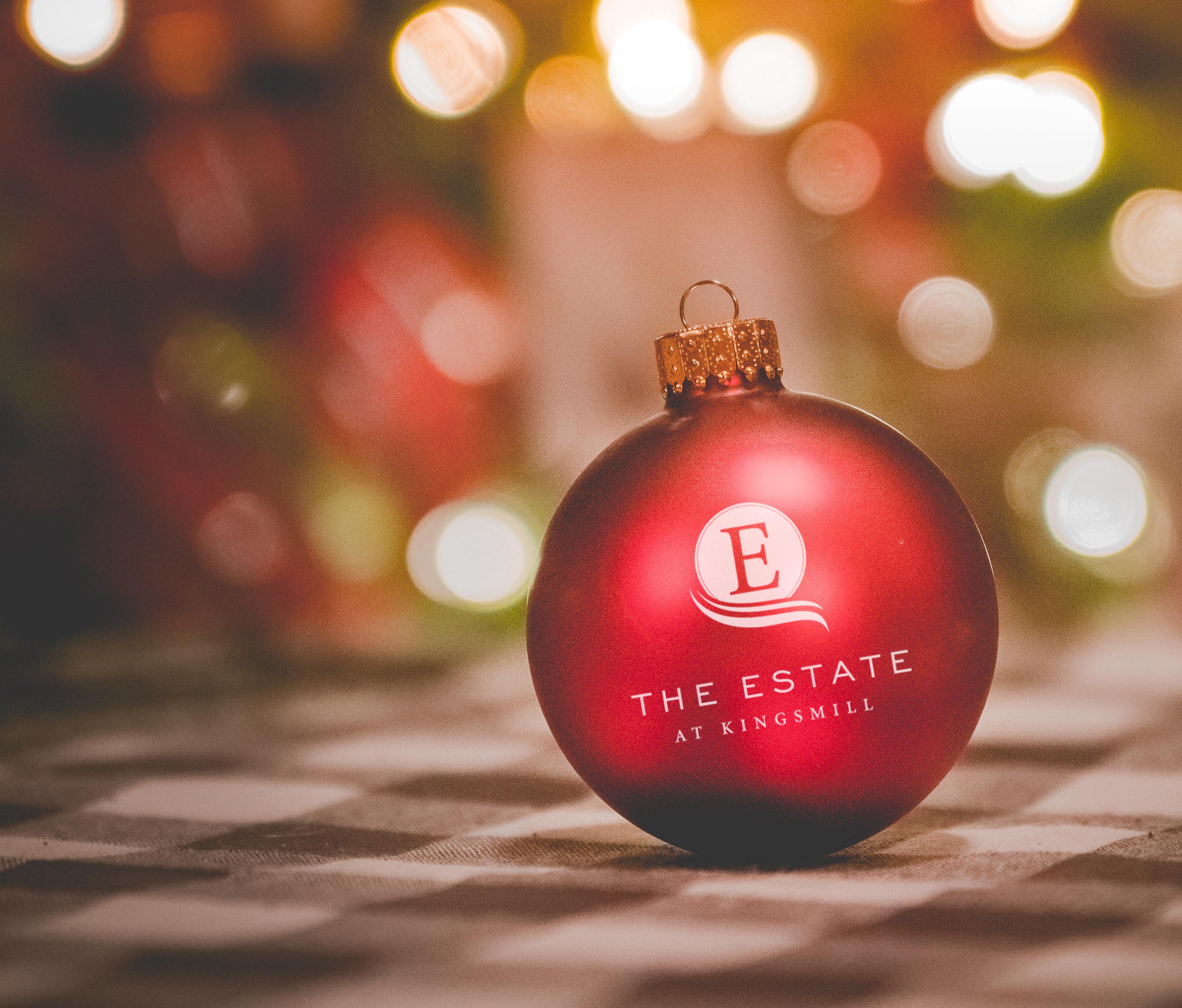 estate-christmas