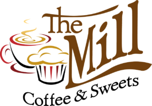 the-mill