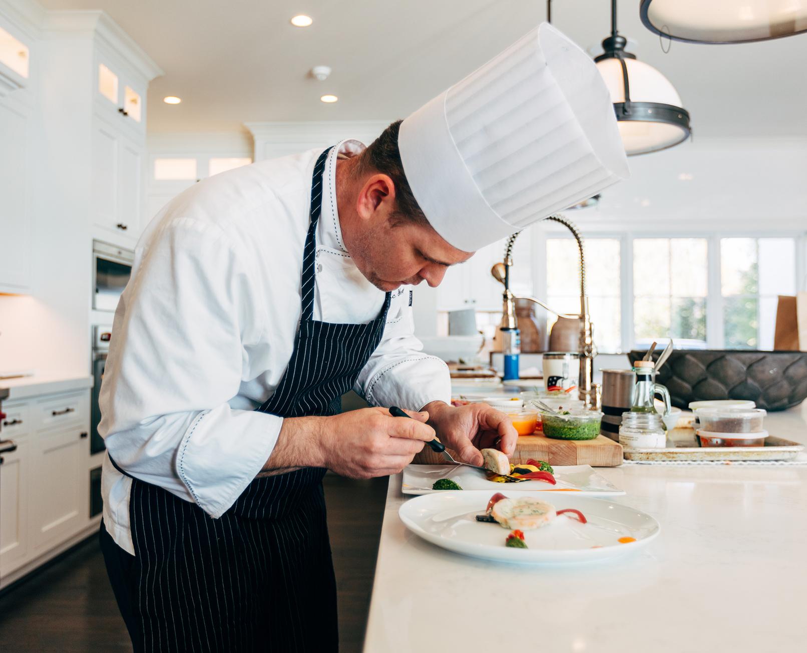 chef-eric-estate