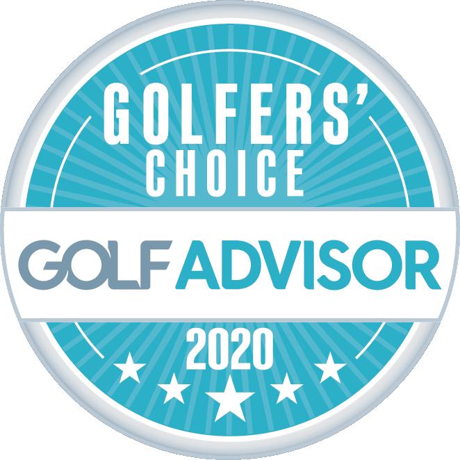 Golf Advisor